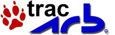ARB Trac